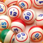 Playbonds Te Ofrece Un Concurso De Navidad En El Bingo Show Ball 3