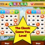Bingo Linx y giros gratis