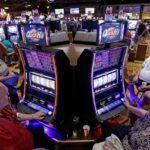 Sorteo de Mini Slots
