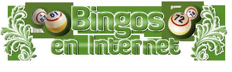 Bingos En Internet