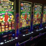 Tips to Make Money from Online Slot Machines